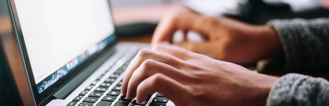 Webinar ISO 27001 en Cyber Security (CSX) patagonia