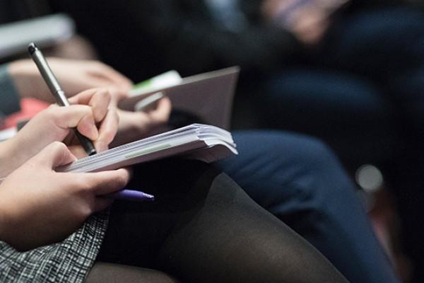 Training Kwaliteitshandboek en ISO 9001